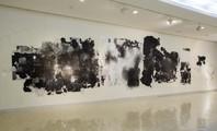 博物館 美術館 展示 小林努 ー巡礼ーKOBAYASHI TSUTOMU Solo Exhibition